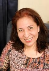 Rosario Robles 2