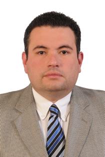 Aarón González