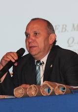 Marco León